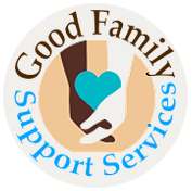 Good Family Support Services | Philadelphia, PA